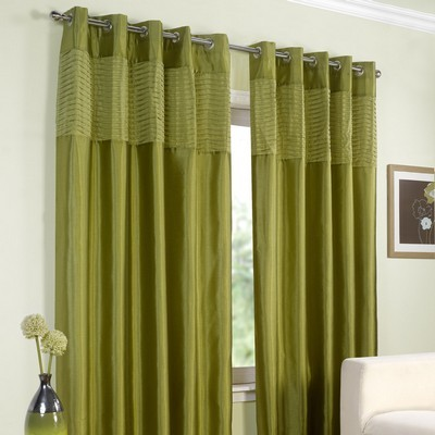 olive green kitchen curtains f 252 gg 246 ny 225 ruh 225 z hu 3669